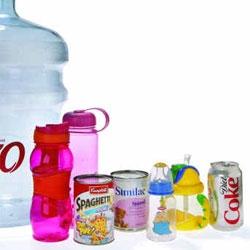 BPA_examples_250