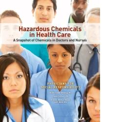 PSR-HazardChemicalsInHealthCare_250