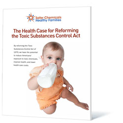 Health_Care_Costs_Report_cover_250