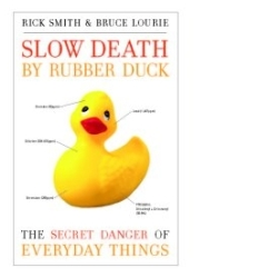 Slow_Death_By_Rubber_Duck_250