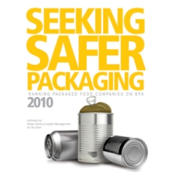 Seeking_Safer_Packaging_250
