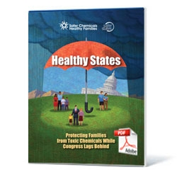 Healthy States