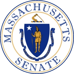 Massachusetts Senate