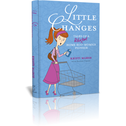 Little_changes_page_image1