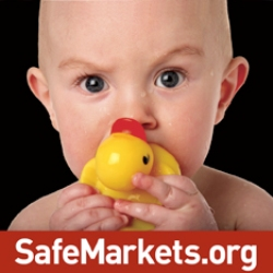 Cc-safebaby-url-8.13-72dpi
