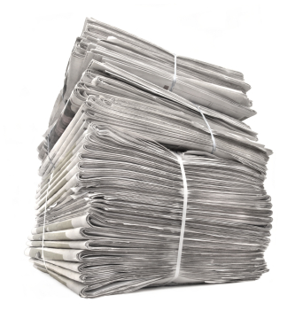 Stacked_Newspapers