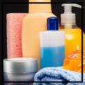 Bath_Products_or