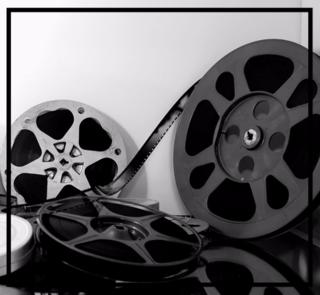Films-wheels-serie-2-1312863