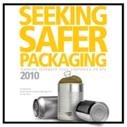 Seeking_Safer_Packaging_250