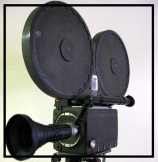 Film-camera-1425843